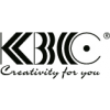 KBC Fashion GmbH & Co. KG