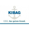 KIBAG Management AG
