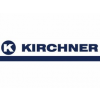 KIRCHNER Engineering Consultants GmbH