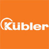 Kubler Group