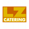 LZ-Catering GmbH