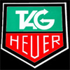 TAG Heuer Central Europe