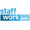 staff work gmbh