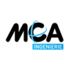 MCA Engineering Germany