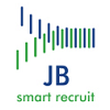 JB smart recruit Möser