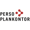 PERSO PLANKONTOR GmbH - Hannover