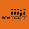 STAFFCON Personalmanagement GmbH