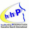 headhunting Perspektiven