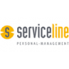 serviceline PERSONAL-MANAGEMENT GMBH & CO. KG