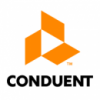 CONDUENT Invoco Business Solutions GmbH