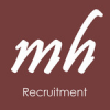 mh Recruitment