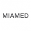 MIAMED GmbH