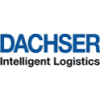 DACHSER SE Logistikzentrum Hamburg Food Logistics