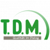 T.D.M. Telefon-Direkt-Marketing GmbH