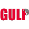 Legal Counsel (m/w/d)