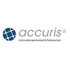 Accuris AG