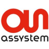 Assystem Germany GmbH
