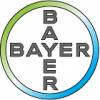 Bayer Business Services GmbH