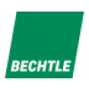Bechtle Financial Services AG
