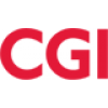 CGI (Germany) GmbH & Co. KG