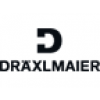 DRÄXLMAIER Group