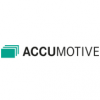 Deutsche Accumotive GmbH & Co. KG