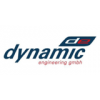 Dynamic Engineering GmbH