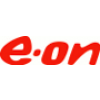 E.ON Wind Sweden