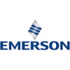 Emerson Process Management GmbH & Co. OHG
