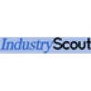 IndustryScout