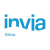 Invia SSC Germany GmbH