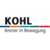 KOHL automobile GmbH