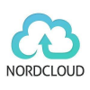 Nordcloud Oy