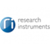 RI Research Instruments GmbH