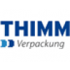 THIMM Verpackung GmbH + Co. KG