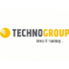 Technogroup IT-Service GmbH
