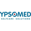 Ypsomed Produktion GmbH