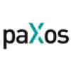 paXos Consulting & Engineering GmbH & Co. KG