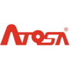 Atosa Catering Equipment (Germany) GmbH
