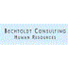 Bechtoldt Consulting