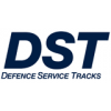 DST Defence Service Tracks GmbH