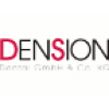 Dension Dental GmbH & Co. KG