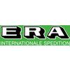 ERA Internationale Spedition GmbH