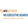 MS Executive Search