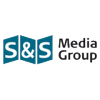 Software & Support Media GmbH