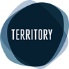 TERRITORY Content to Results GmbH