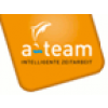 a-team Personalmanagement