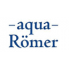 aquaRömer GmbH & Co. KG