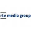 rtv media group GmbH