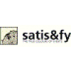 satis&fy AG